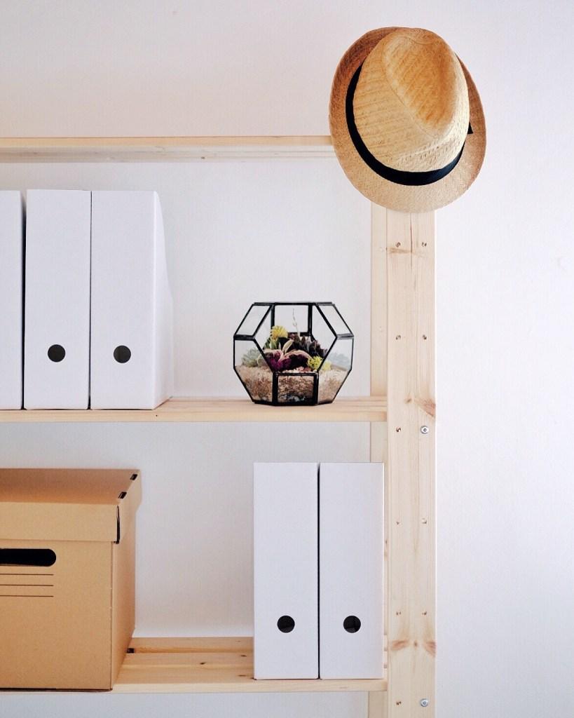 workspace-decor-olga-elisa-living-loving