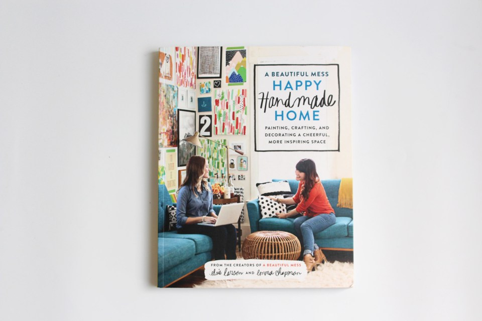 livingloving-book review-happy handmade home (3)