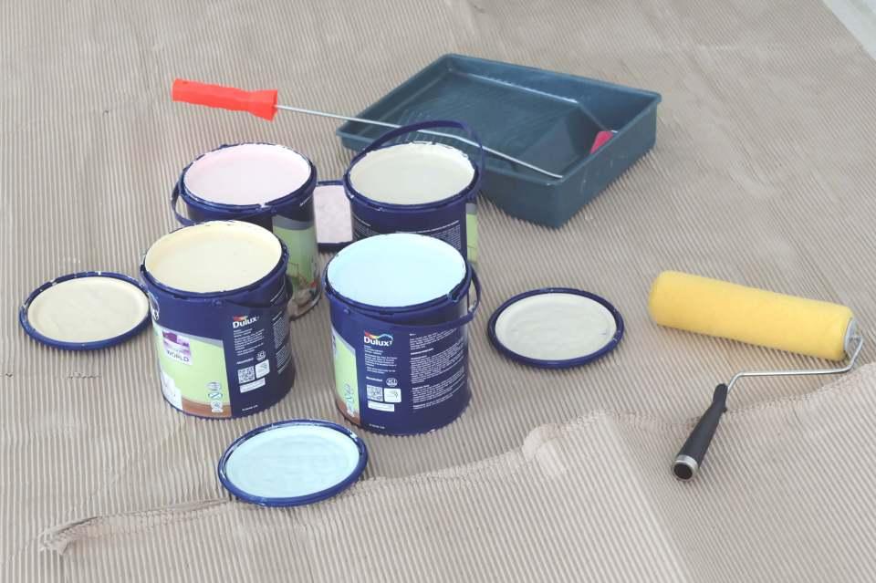 DIY-decor-color-block-wall-living-loving-4