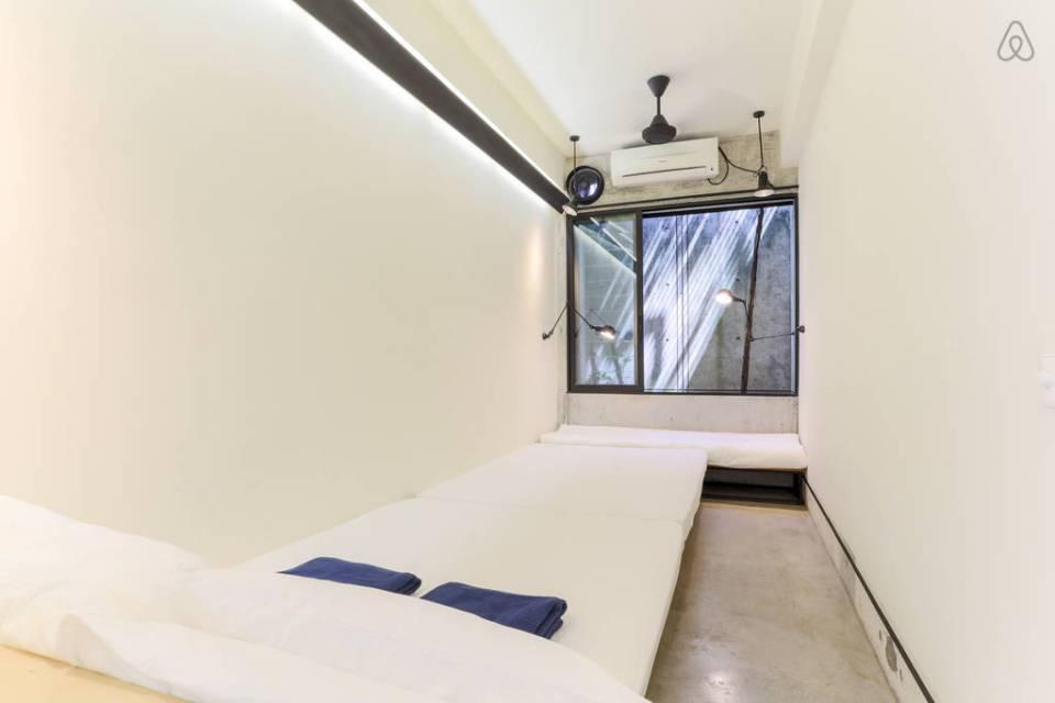 livingloving-kualalumpur-airbnb-sebelas (8)