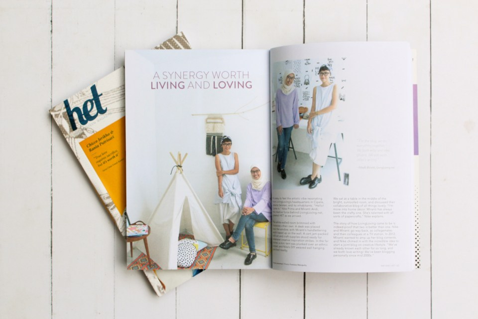 livingloving-on-media-high-end-teen-may-2016