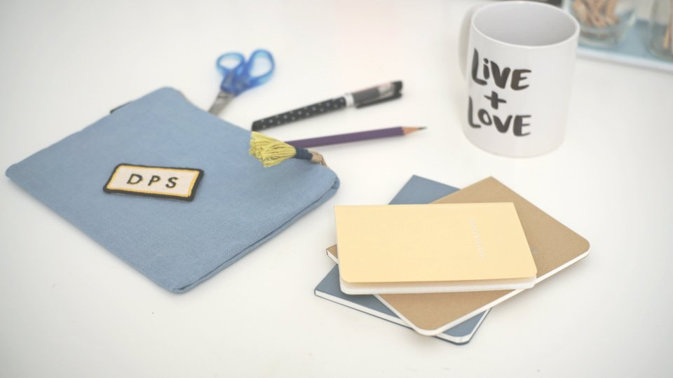 design-stationery-living-loving-05
