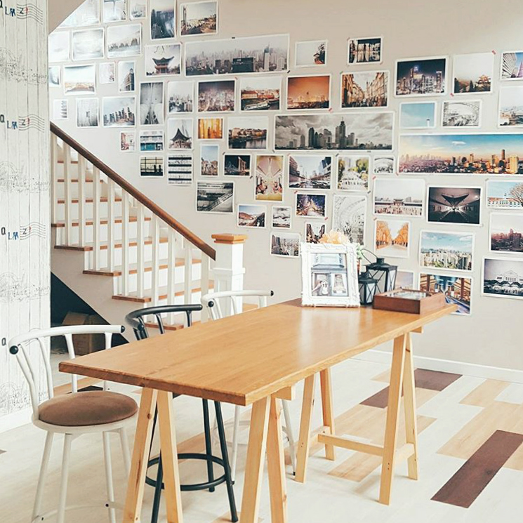 home-decor-homepiness-living-loving-10