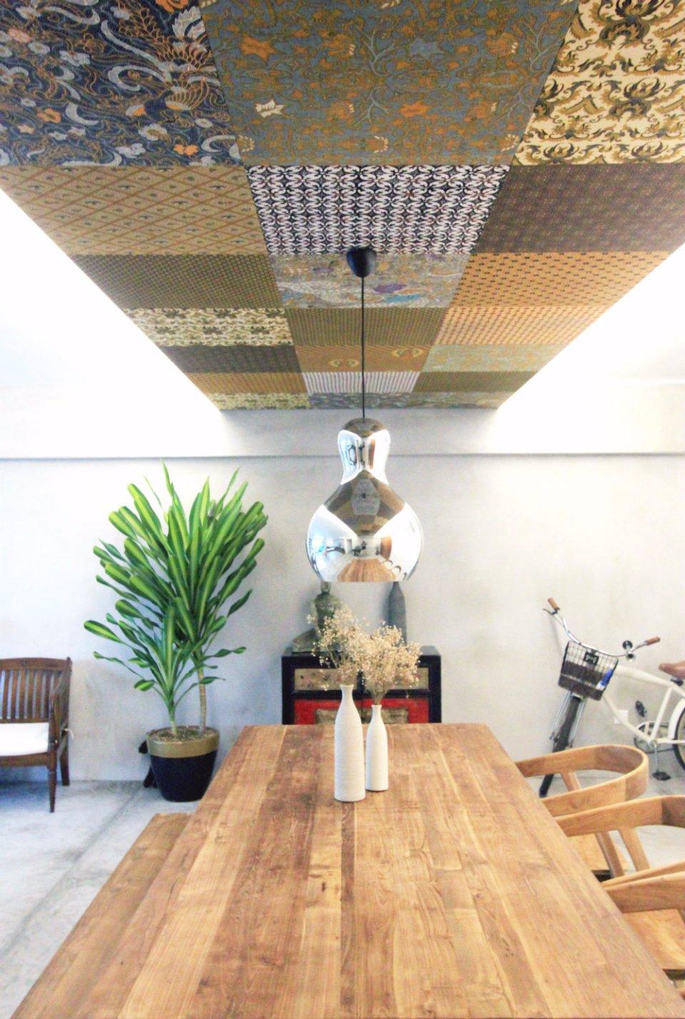 livingloving-decor-rumah-benih2