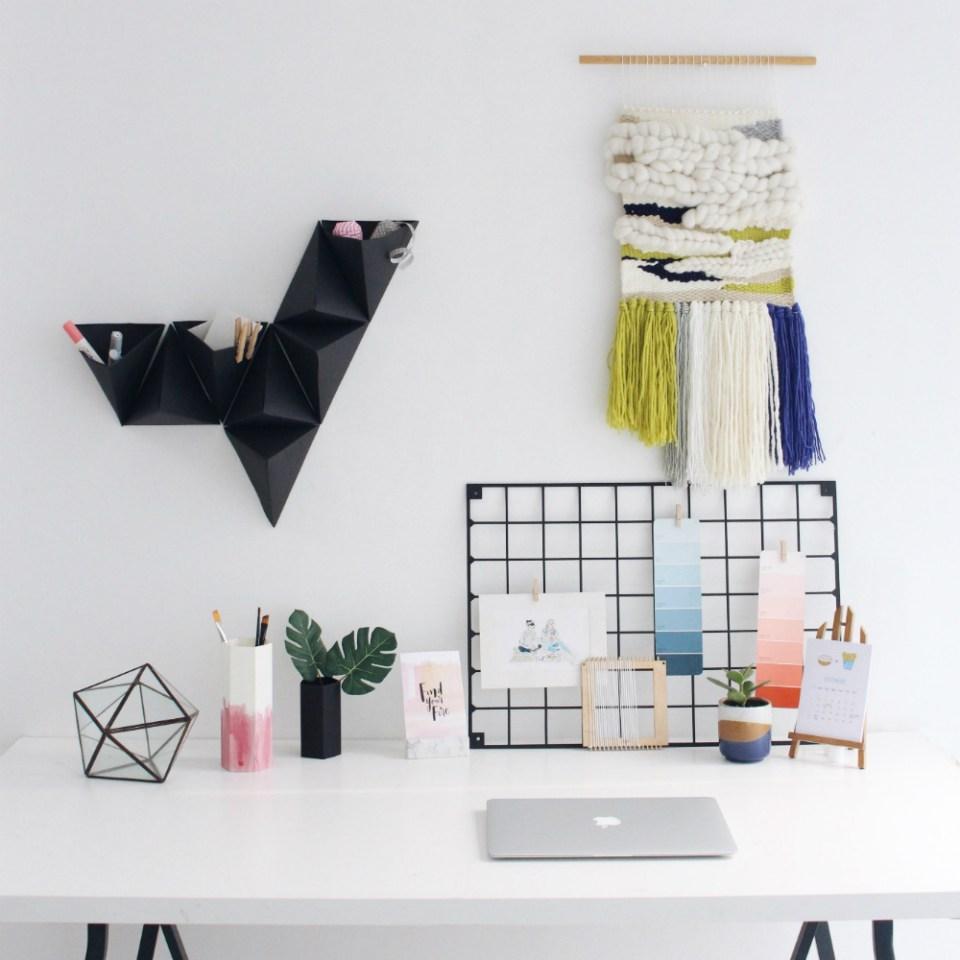 livingloving-styledecor-origami-workspace2