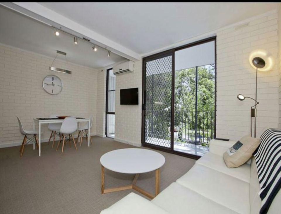 travel-tips-memilih-airbnb-livingloving-rianda-paramita-1