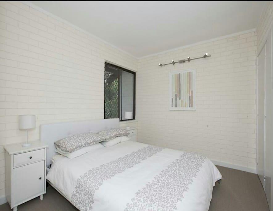 travel-tips-memilih-airbnb-livingloving-rianda-paramita-3