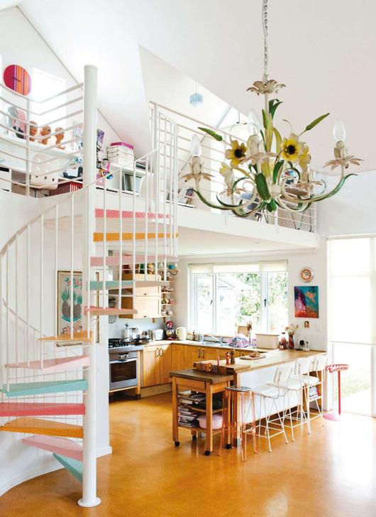 living-loving-decor-home-improvement2