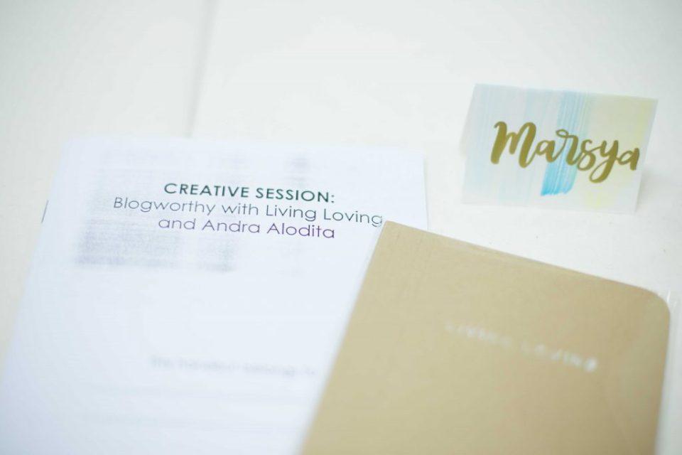 living-loving-blogworthy-12