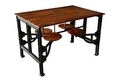 Table Industrielle Acheter Tables Industrielles En Ligne