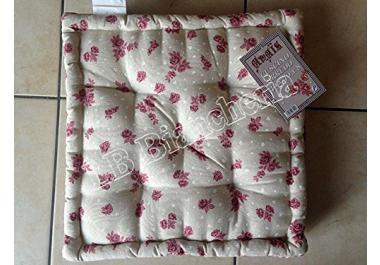 cuscini cuscini cucina,cuscini sedia,cuscini x sedia,cuscini per le sedie,cuscini cotone,cuscini offerte online, cuscini tappetomania,,clik sull'immagine per vedere il prezzo Cuscino Provenzale Acquista Cuscini Provenzali Online Su Livingo