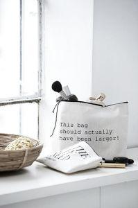 largerbag
