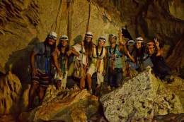 cave-expedition-punta-cana