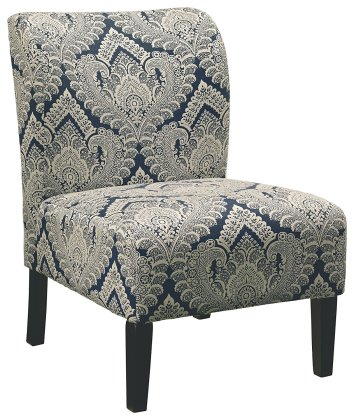 Signature Design by Ashley 5330360 Contemporary Accent Chair