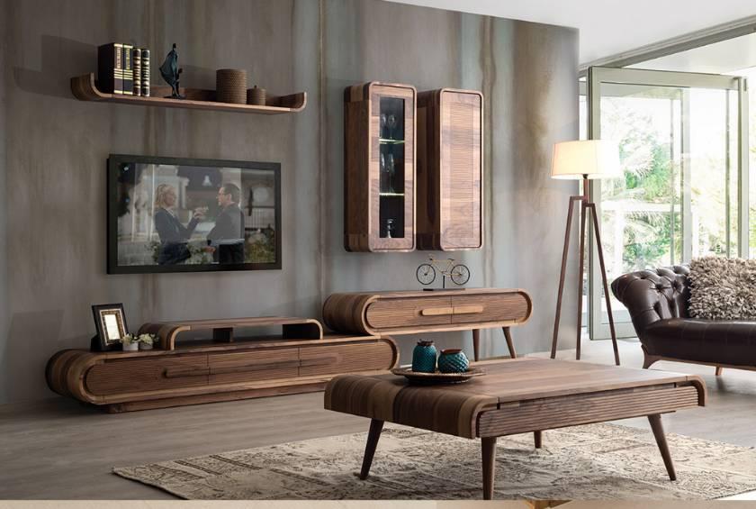 Luxury Tv Table Stand For Living Room 50 Ideas Lttsflr Wtsenates Info