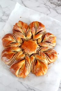 Star Bread
