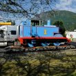 Thomas the Train Pulling into TownThis Weekend; Prepare for Crowds, Traffic and Limited Parking in Historic Snoqualmie