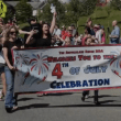 Annual Snoqualmie Ridge 4th of July Celebration Returns for a 15th Year