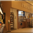 Village Pharmacy Closing, Leaving No Place to Fill Prescriptions in Snoqualmie