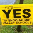 Op-Ed: When, oh When, Will a School Bond Make it on the Ballot?