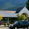 Possible Strike Threatens Snoqualmie Valley's Big Grocery Stores