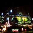 Clark Griswold Beware! Snoqualmie Launches Holiday Lights Contest