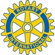 Letter | 2014 Rotary Club Golf Tournament to Benefit Snoqualmie Valley Food Bank, Rotary First Harvest