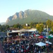 Snoqualmie Valley 'Tour de Peaks' Bike Ride on New Day, to Finish at North Bend Block Party, July 19th