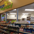 Ridge Pharmacy Officially Open for Business, Snoqualmie No Longer without Full-Service Pharmacy
