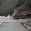 All westbound I-90 lanes reopened near Issaquah after early morning landslide
