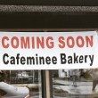 New Bakery ready for business in Snoqualmie, opening date announced