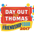 Popular 'Day out with Thomas' tickets on sale March 6th, discount offered to Snoqualmie Valley residents