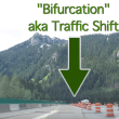Prepare for more Traffic headaches, delays over Snoqualmie Pass, through North Bend