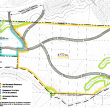 Land annexation process started for potential 800-home active adult community in Snoqualmie