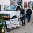 Snoqualmie Tribe, Casino donate hundreds of hams this holiday season
