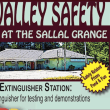 SnoValley Safety Expo CANCELED