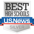 Mount Si makes U.S. News 2018 Best High Schools List, ranks 18th in state