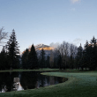 City to purchase large portion of Cascade Golf Course for critical water rights, open space