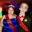 The Impact of Inclusion:  School names special needs students Homecoming King and Queen