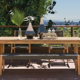 Outdoor + Patio Furniture   Living Spaces on Living Spaces Outdoor Sectional id=75706