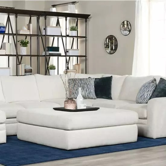 sectionals sectional sofas living