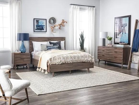 Coastal Room Ideas Living Spaces