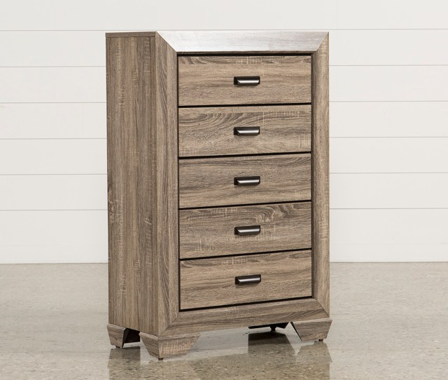 Farrell Chest Of Drawers Qty 1 Has Been Successfully Added To Your Cart