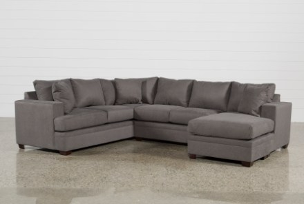 fabric sectionals sectional sofas