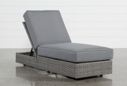 outdoor patio furniture living spaces
