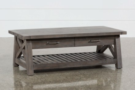 rectangle coffee tables for your home