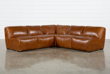 rustic sectionals sectional sofas