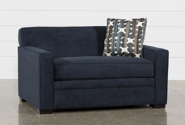 Best Twin Sleeper Sofa Best Home Furnishings Westney