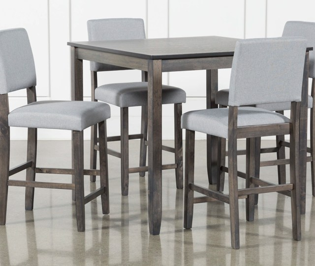 f5d53c82b525 Buy Astoria Solid Wood Eight Seater Dining Set In Dark Brown Colour By  Hometown Online At Best Price Hometown In