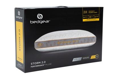 storm 2 0 pillow